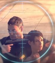 sniper-fury-mini