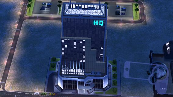 Советы SimCity BuildIt: как покупать лоты?