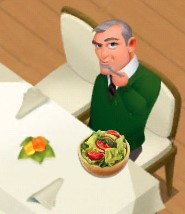 world-chef-advice-mini