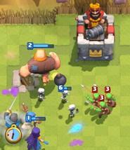 clash-royale-advice-mini