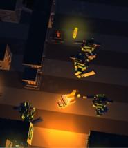boxy-kingdom-review-mini