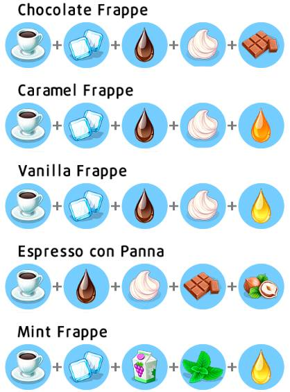 my-cafe-advice-recipes-23