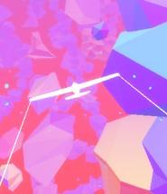 sky-valley-mini