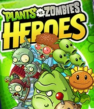 pvz-heroes-mini