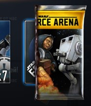 star-wars-force-arena-review-prize-2