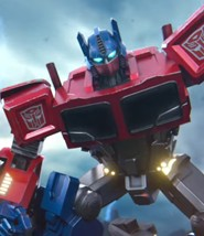 transformers-forged-to-fight-realise-mini