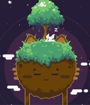 cat-bird-realise-mini