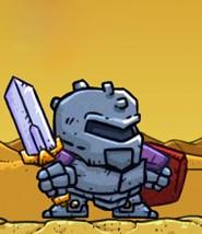good-knight Story-realise-mini