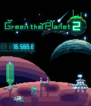 green-the-planet-2-realise-mini