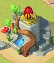 dragon-mania-legends-advice-mini