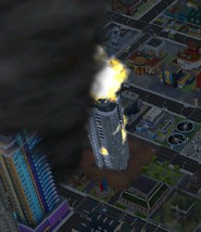 simcity-catastrophe-mini