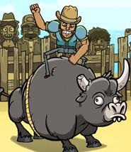 pbr-raging-bulls-realise-mini