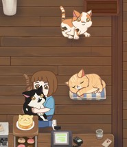 furistas-cat-cafe-realise-mini