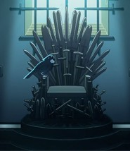 reigns-game-of-thrones-realise-1