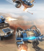 command-conquer-rivals-coming-mni