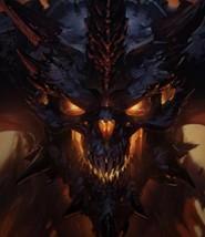 diablo-immortal-coming