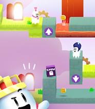 ghost-game-realise-mini