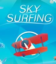 sky-surfing-realise-mini