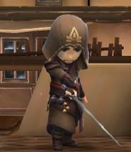 assassins-creed-rebellion-realise-mini