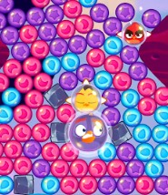 angry-birds-dream-blast-realise-mini