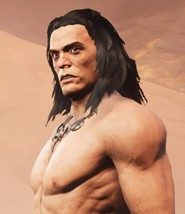 conan-exiles-advice-mini