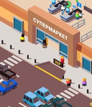 idle-supermarket-tycoon-advice-mini