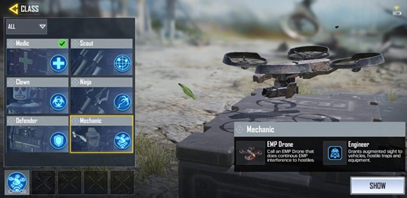call_of_duty_mobile_mechanik