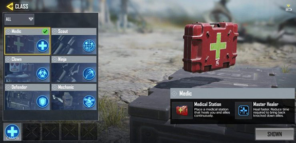 call_of_duty_mobile_medic