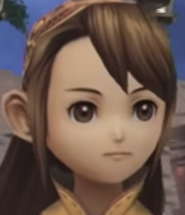 final_fantasy_crystal_chronicles_remastered_0