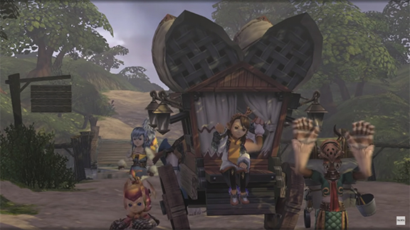 final_fantasy_crystal_chronicles_remastered_1
