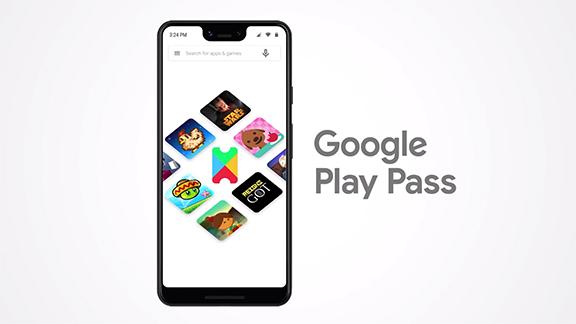 google_play_pass_vs_apple_arcade_1