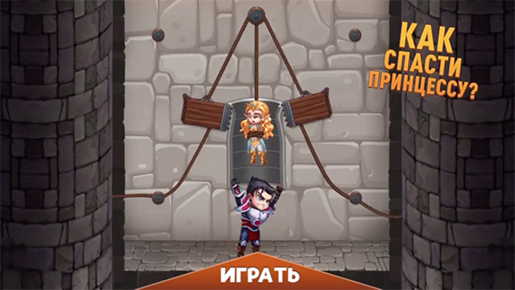 Автомат резидент играть онлайн бесплатно