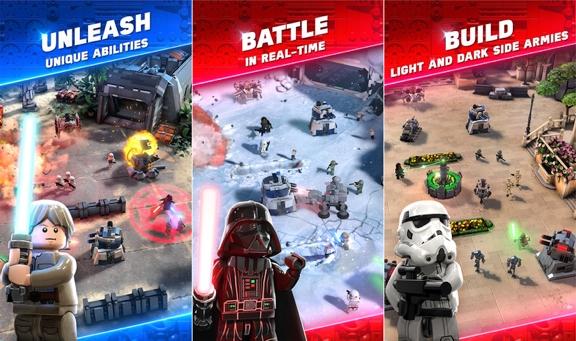 lego_star_wars_battles