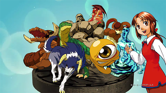 monster_rancher_1