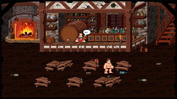 soda_dungeon_6
