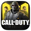 call_of_duty_mobile_top