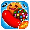 candy_crush_saga
