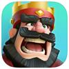 clash_royal_top