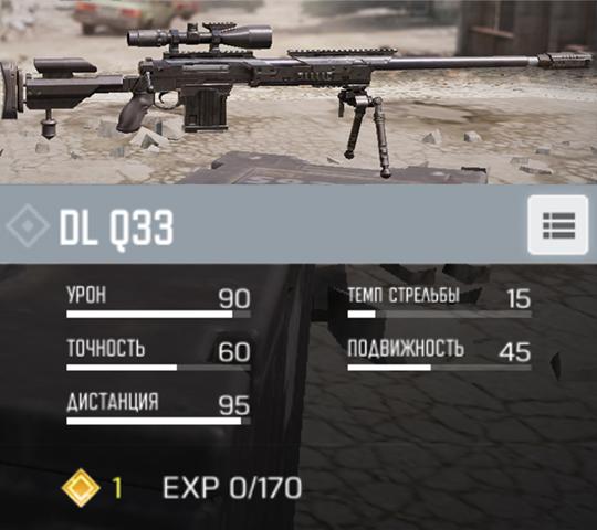DL-Q33