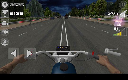 moto_race_the_traffic_obzor_4