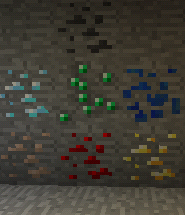 minecraft_ruda