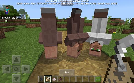 kak_ispolzovat_birku_v_minecraft_2