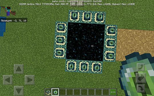 kak_ispolzovat_portal_v_minecraft_pe_2