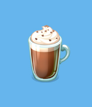hot_chocolate_moya_kofeynya_vse_retsepty