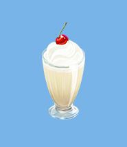milk_kofeynya_vse_retsepty