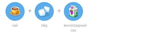 moya_kofeynya_vse_retsepty_chaya_15