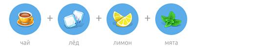 moya_kofeynya_vse_retsepty_chaya_19