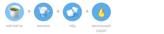 moya_kofeynya_vse_retsepty_chaya_2