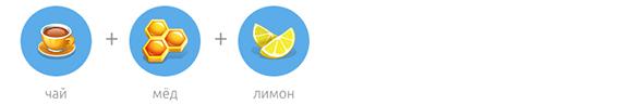 moya_kofeynya_vse_retsepty_chaya_21