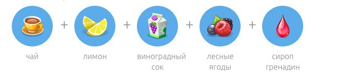 moya_kofeynya_vse_retsepty_chaya_25